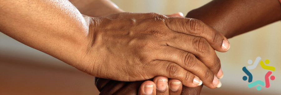 What makes a good care home?