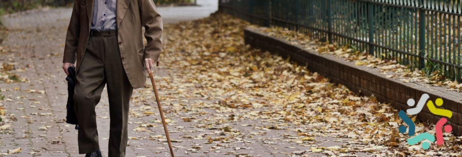 The Most Common In-Home Injuries for Seniors and How to Prevent Them