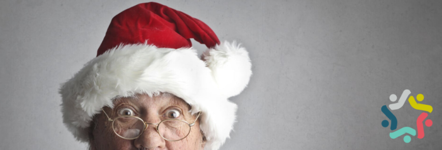 Ten Fun Festive Activities for your Care Home